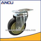 High And Aluminium Mini Alloy Wheels China