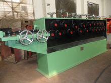 Highly qualified Rebar Steel Making Equipment 0086 15238032864