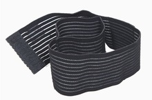 new design cheap protective Knee Pads UK045