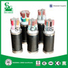China cable! cable gland high quality! copper clad aluminum alloy wire Factory direct sale