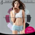 2015 boa qualidade de nylon mulheres underwear sexy spandex com www sexy fotos de mulheres de tanga transparente