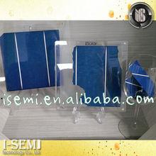 <1/2 Solar Broken Cell