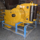 Low Quality&High Quailty Winch For Bulldozer,Made In China