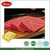 Halal Beef Soup Powder