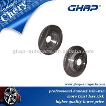 Chery disco de frenos FR B11-3501075