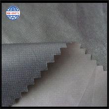 100% nylon pu coating sport wear fabric for outdoor jacket garment