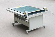 CAD Plotter flatbed cutter