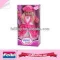 pulgadas 20 nueva vendedor caliente hablando baby doll arábica de alibaba en dubai lovely baby doll