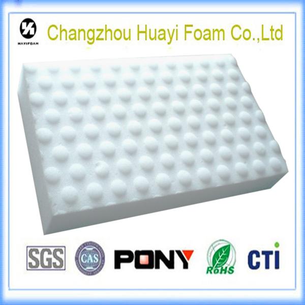 Melamine Foam Sheets Melamine Acoustic Foam Panels