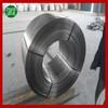 Calcium Silicon cored wire /CaSi alloy