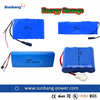 Customization storage battery , solar power storage battery 220v solar battery storage box