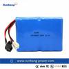 Customization !!! High capacity solar energy storage lifepo4 battery 24v 200ah, 12v 7ah storage battery