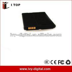 Oem battery for blackberry dual sim card battery M-S1