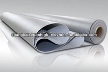 ROOF WATERPROOF SYSTEM- TPO SELF ADHESIVE MEMBRANE/COIL
