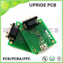 pcb serivce, component sourcing service, pcba service