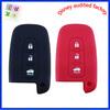 Hyundai silicone car key cover manufacturer,2014 new hot sale car key cover case shell for Hyundai
