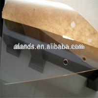 Perspex/plexiglass/ pmma cast acrylic cheap acrylic sheets