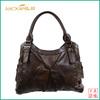 GF-X252 Trendy and Vintage Italian Women Real Leather Handbag