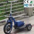 3wheel 350w CE 2012 specialized shiv pro sram red road bike