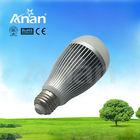 LED light bulb 5w led bulb ushine-light shanghai co., ltd.