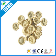 Esd Rubber Finger Cots Made In China