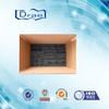 EVA foam pu foam inserts inner packaging for goods protecting