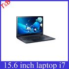 Brand new 15.6 inch 16G RAM 2TB HDD windows 8 laptop i7