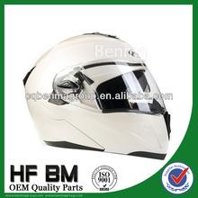 shoei helmet ,full face motorcycle helmets,bluetooth headset helmet,motorcycle ECE helmet,with OEM quality