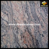artificial marble window sills/composite window sill