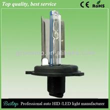 35W auto lighting Xenon lamp H4/H H4/L hid