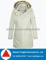 senhoras casaco de inverno roupa feminina de yingjieli
