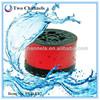 Water proof Bluetooth Speaker and Bluetooth Shower Speaker Water Resistant