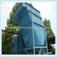 KCG high waste water treatment sedimentation tank