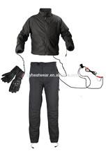 Electric motorcycle jacket / electric motorcycle clothing / motorbile clothing china