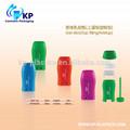 50 ml de alta qualidade velocidade vara desodorante fabricante