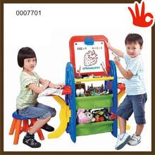 China cheap diy drawing board children magnetic drawing boards erasable magic drawing board