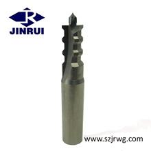 OEM / customization solid carbide chamfer mill