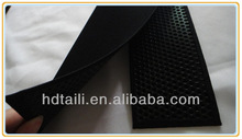 dustproof loudspeaker cover protect /speaker box mesh