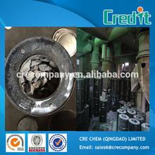 Manufacturer price calcium carbide 2-4mm calcium carbide un no 1402