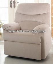 Ikea chair, chaise lounge chair, rocker chairs