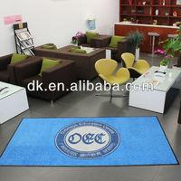 Waterproof Carpet Padding