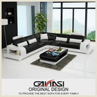 classical pictures of sofa set,full grain leather sofa,modern living room