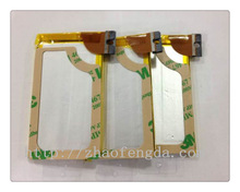 Replacement Mobile Phone Battery For Iphone 3GS