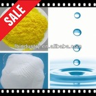 Manufacturer poly aluminium chloride/pac 30 for Water treatment