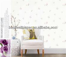 Wallpaper korean design