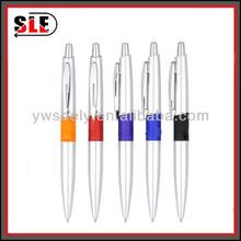 new design promotional ballpoint pen brands