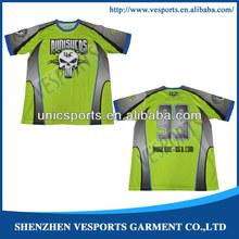 new design printed men t shirt bulk