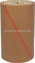 Diamond Dotted insulating Paper/PHENOLIC RESIN BONDED PAPER