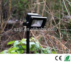 (CE&ROHS Serious) Shenzhen 70W outdoor led flood light
