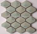 Telhas de cerâmica em dubai, telha cerâmica do assoalho, telha cerâmica preço( c023)